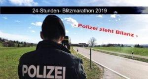 Blitzermarathon-2019-Bilanz