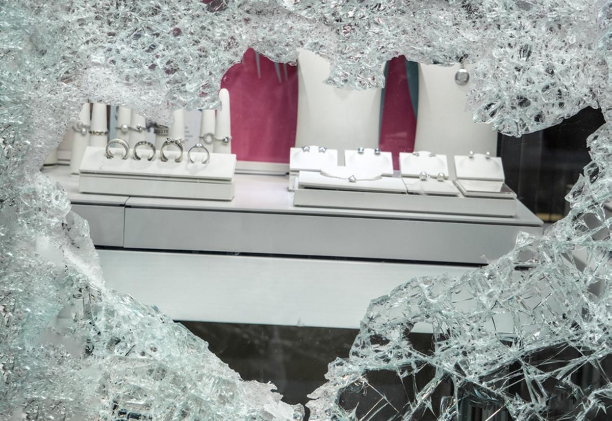 bad f ssing ber euro beuteschaden bei einbruch. Black Bedroom Furniture Sets. Home Design Ideas