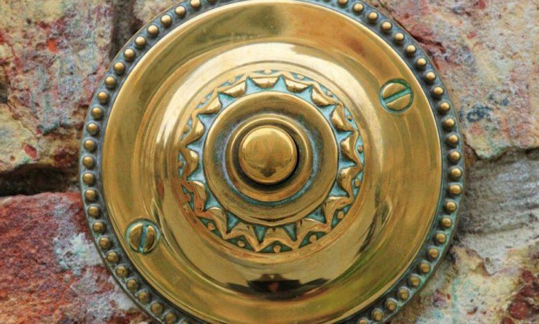 Türklinkel