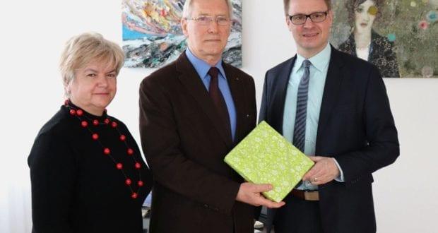 Verabschiedung Stefan Zeck in den Ruhestand_AWB_Betriebsleiter