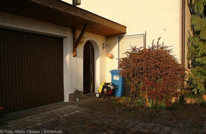 Brand Wintergarten Bubesheim 07052019 8