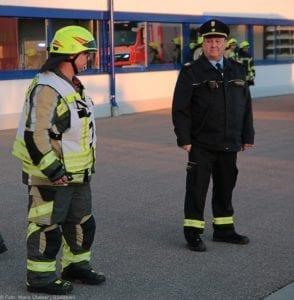 Inspektion Feuerwehr Günzburg 23052019 104