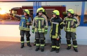 Inspektion Feuerwehr Günzburg 23052019 109