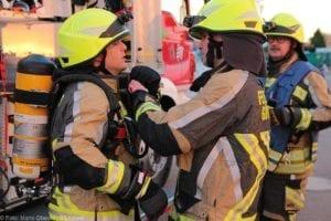 Inspektion Feuerwehr Günzburg 23052019 110