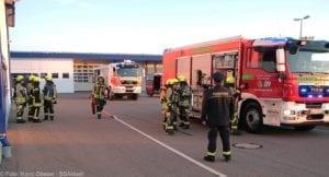Inspektion Feuerwehr Günzburg 23052019 111
