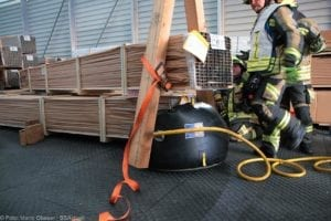 Inspektion Feuerwehr Günzburg 23052019 144