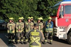 Inspektion Feuerwehr Günzburg 23052019 15