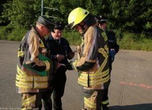 Inspektion Feuerwehr Günzburg 23052019 20