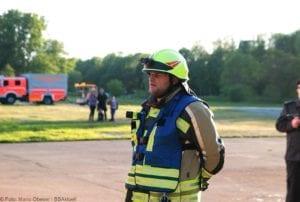 Inspektion Feuerwehr Günzburg 23052019 43
