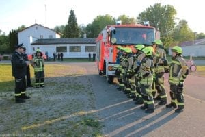 Inspektion Feuerwehr Günzburg 23052019 60