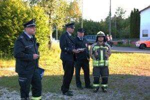Inspektion Feuerwehr Günzburg 23052019 61