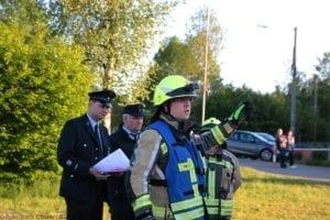 Inspektion Feuerwehr Günzburg 23052019 63