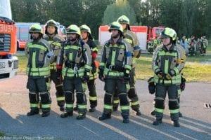 Inspektion Feuerwehr Günzburg 23052019 65
