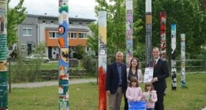 Kultursommer Günzburg Programm Vorstellung