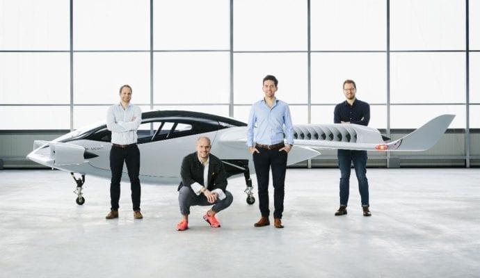 Lilium_F001_visionary-founders-DanielWiegandCEO-SebastianBorn-MatthiasMeiner-PatrickNathen_screen