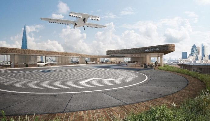 Lilium_FO004_air-taxi-service-landing-pad_screen