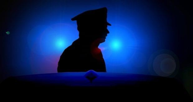 Polizist Polizeibeamter