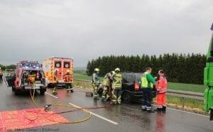 Unfall St2510 Limbach-Großanhausen 28052019 1