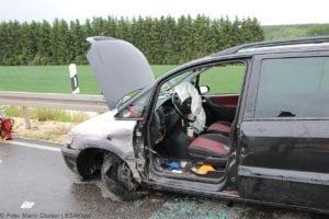 Unfall St2510 Limbach-Großanhausen 28052019 10
