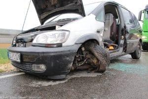 Unfall St2510 Limbach-Großanhausen 28052019 11