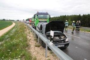 Unfall St2510 Limbach-Großanhausen 28052019 13