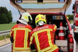 Unfall St2510 Limbach-Großanhausen 28052019 14