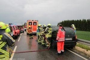 Unfall St2510 Limbach-Großanhausen 28052019 3