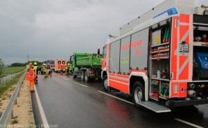 Unfall St2510 Limbach-Großanhausen 28052019 4