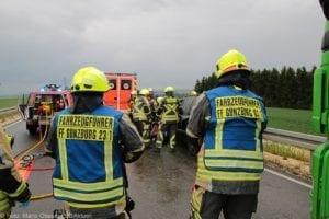 Unfall St2510 Limbach-Großanhausen 28052019 5