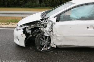 Unfall St2510 Limbach-Großanhausen 28052019 7