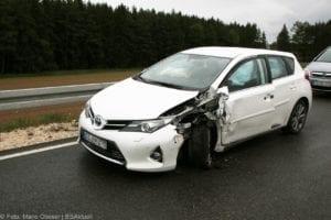 Unfall St2510 Limbach-Großanhausen 28052019 8