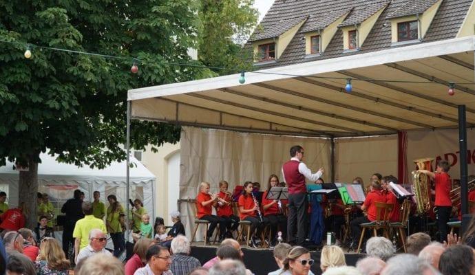 Dossenbergerhof_Schülerkapelle_Guntia