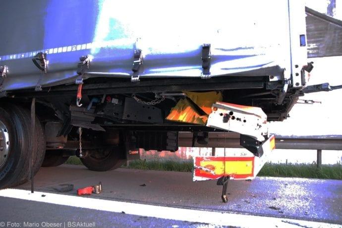 Unfall A8 Burgau-Zusmarshausen 31082019 13