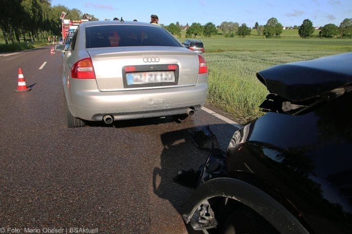 Unfall Ichenhausen-Oxenbronn ST2023 11062019 1