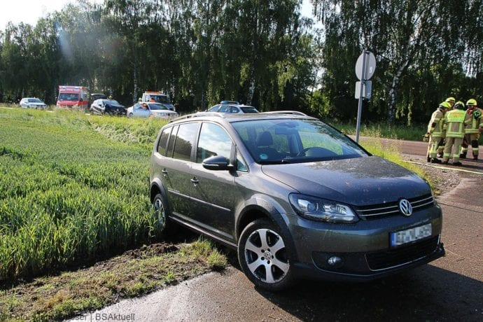 Unfall Ichenhausen-Oxenbronn ST2023 11062019 6