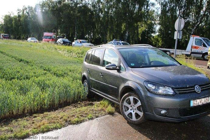 Unfall Ichenhausen-Oxenbronn ST2023 11062019 7
