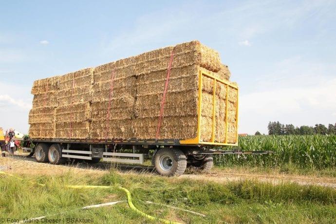 Brand Traktor Schönenberg-Kemnat 26072019 14