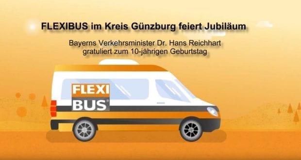Flexibus
