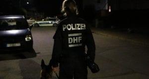 Günzburg Bedrohung 09072019 5