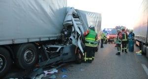 Unfall A8 Merklingen-Ulm 10072019 3