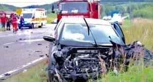 Unfall B300 Muttershofen 20072019 1