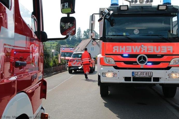 Brand Reisensburg Wohnhaus 16092019 1