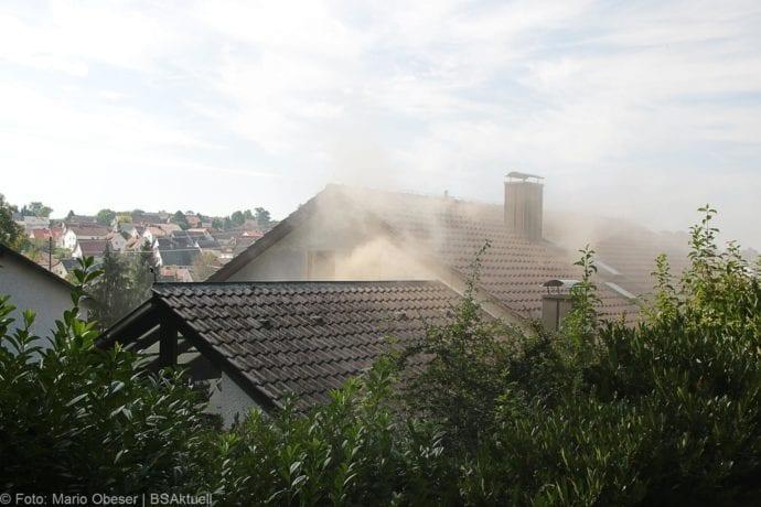 Brand Reisensburg Wohnhaus 16092019 10