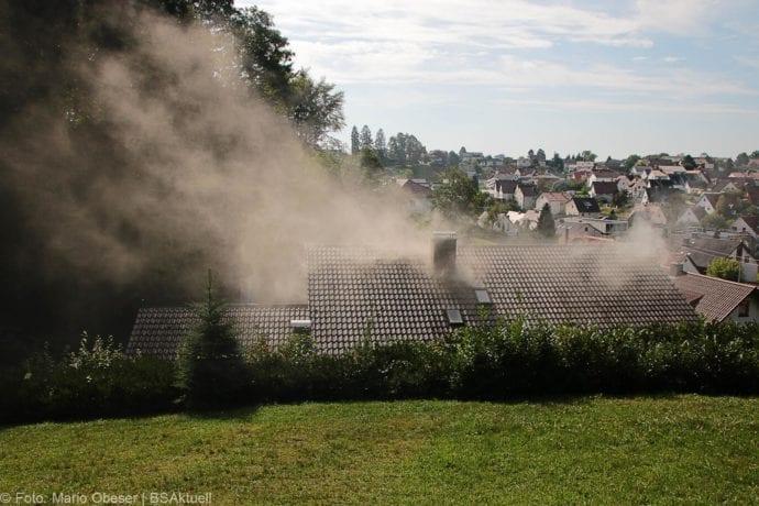 Brand Reisensburg Wohnhaus 16092019 11