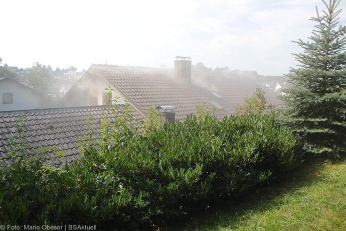 Brand Reisensburg Wohnhaus 16092019 13