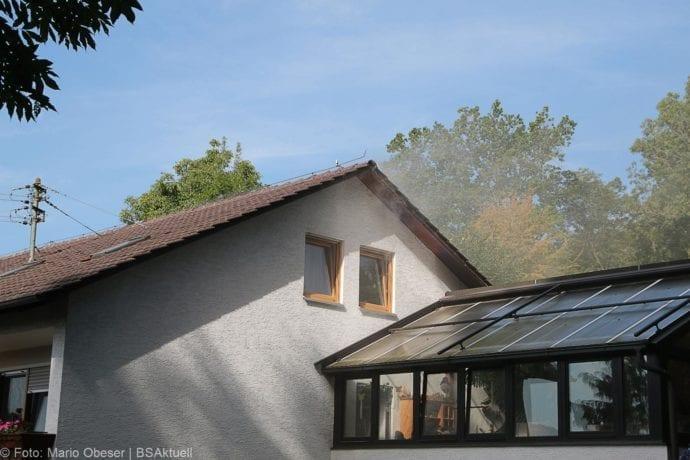 Brand Reisensburg Wohnhaus 16092019 14