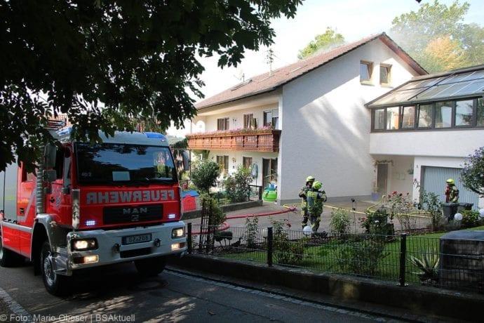 Brand Reisensburg Wohnhaus 16092019 15