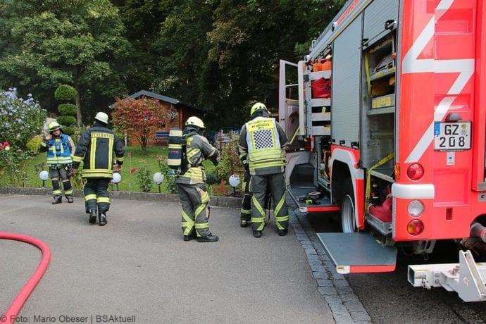 Brand Reisensburg Wohnhaus 16092019 17