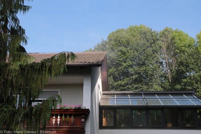 Brand Reisensburg Wohnhaus 16092019 18
