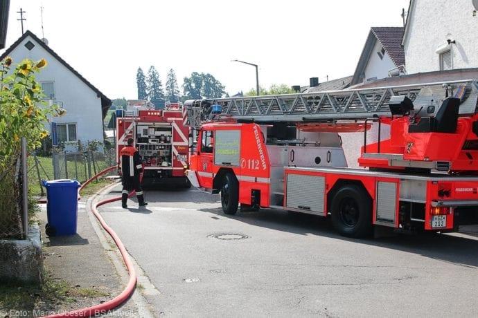 Brand Reisensburg Wohnhaus 16092019 2